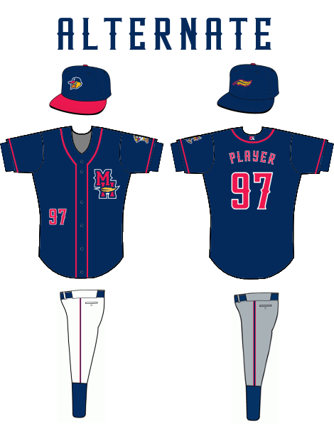 mudhens alternate.png