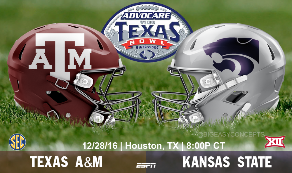 Texas Bowl.png