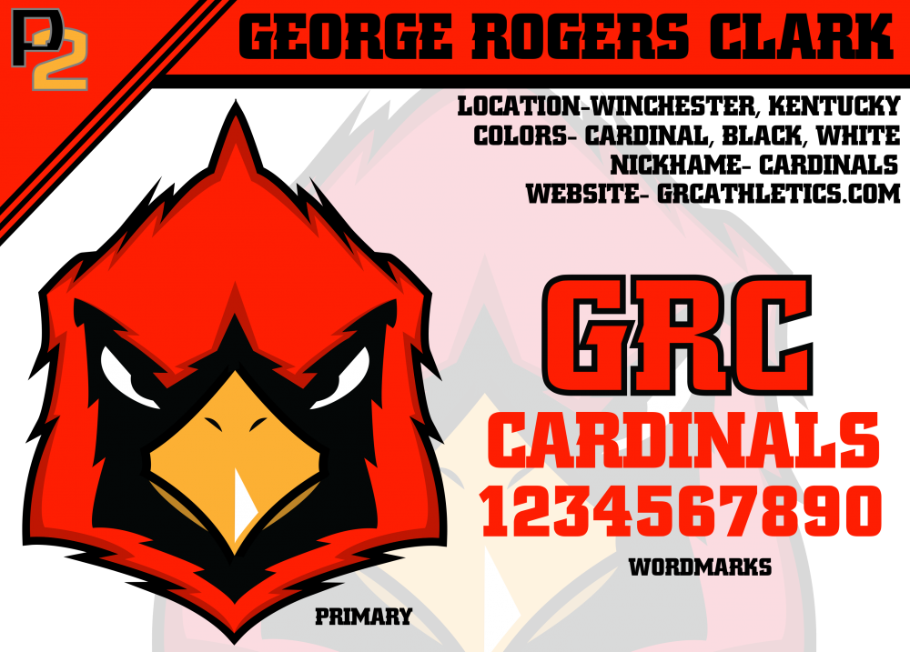 GRC ATHLETICS REBRAND PRESENTATION 1 copy 2.png