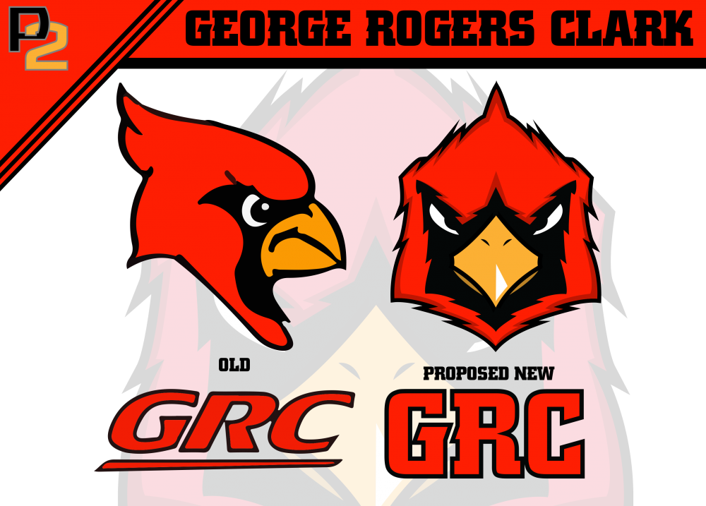 GRC ATHLETICS REBRAND PRESENTATION 2 copy 2.png
