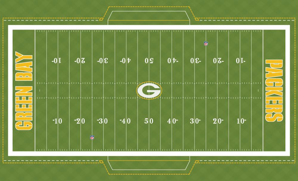 Packers Field.jpg
