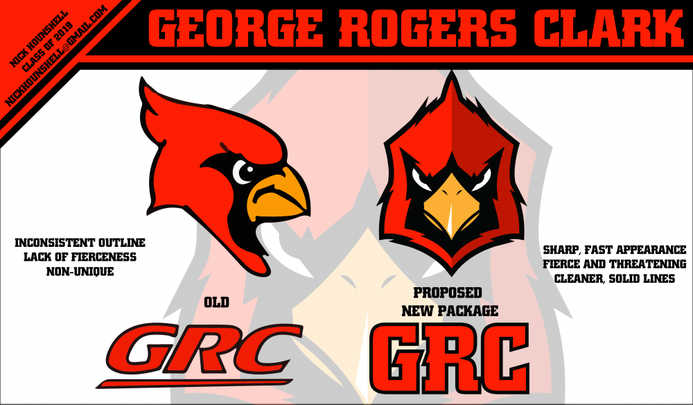 GRC Redesign 2.png