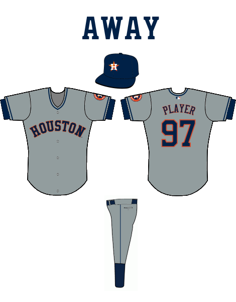 astros away.png