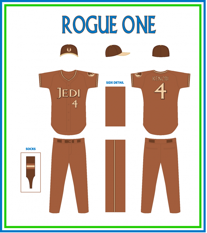 Minnesota Jedi Rogue One Alternate.png