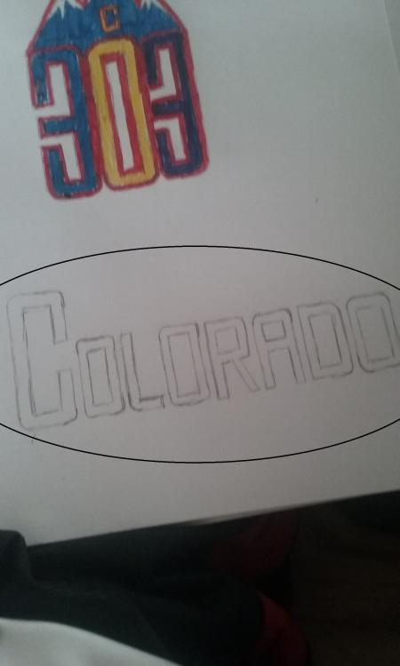 Colorado303Wordmark.jpg