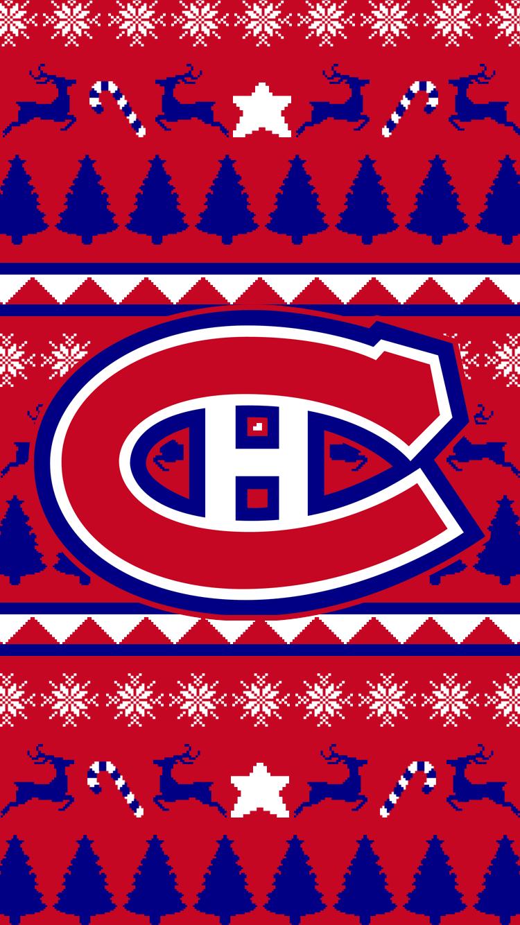 habspng - Christmas Sweater Wallpaper