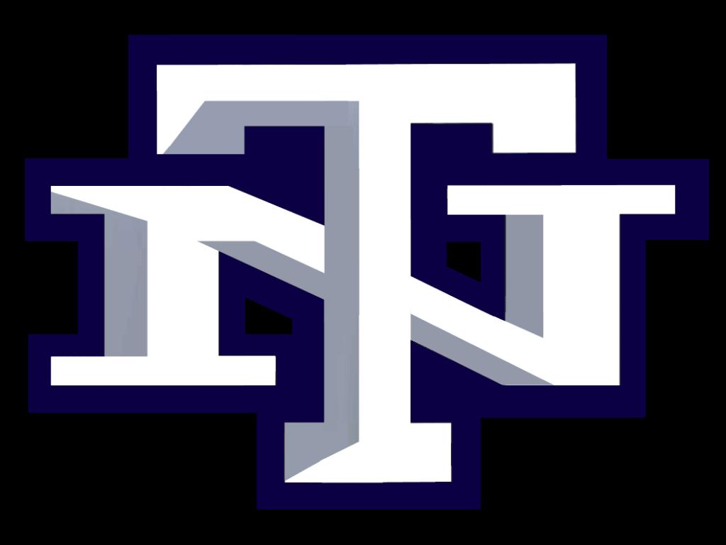North Tampa Nautilus College Football Concept