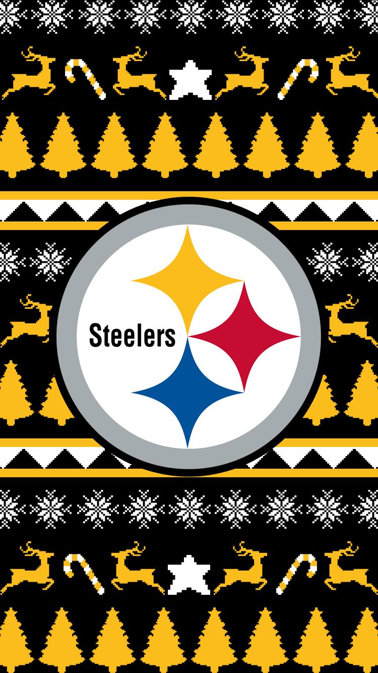 Steelers.png.e3ef798e084f78cb3b56375e9c797c78