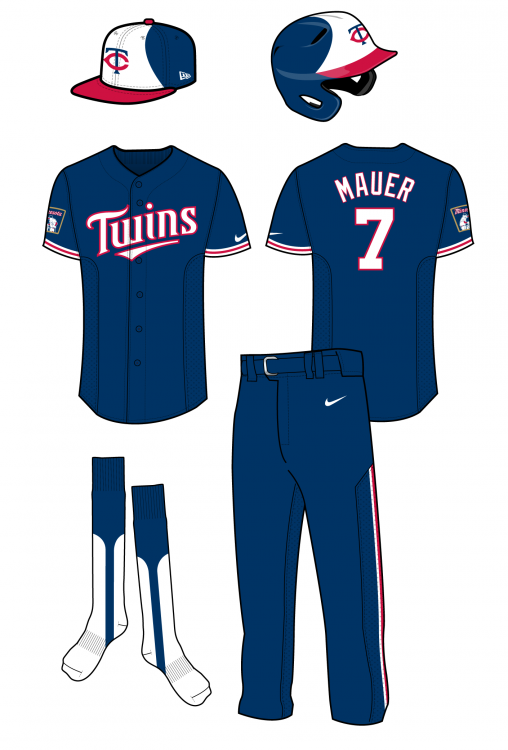 Twins_ColorRush-01.png