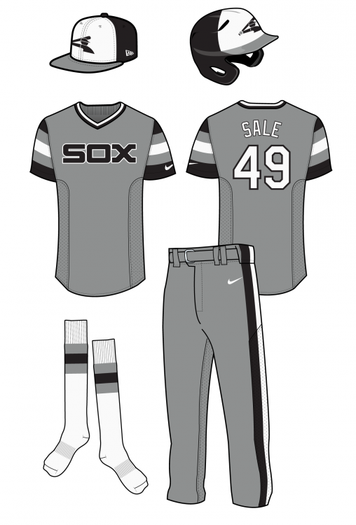 WhiteSox_ColorRush_Uniform.png