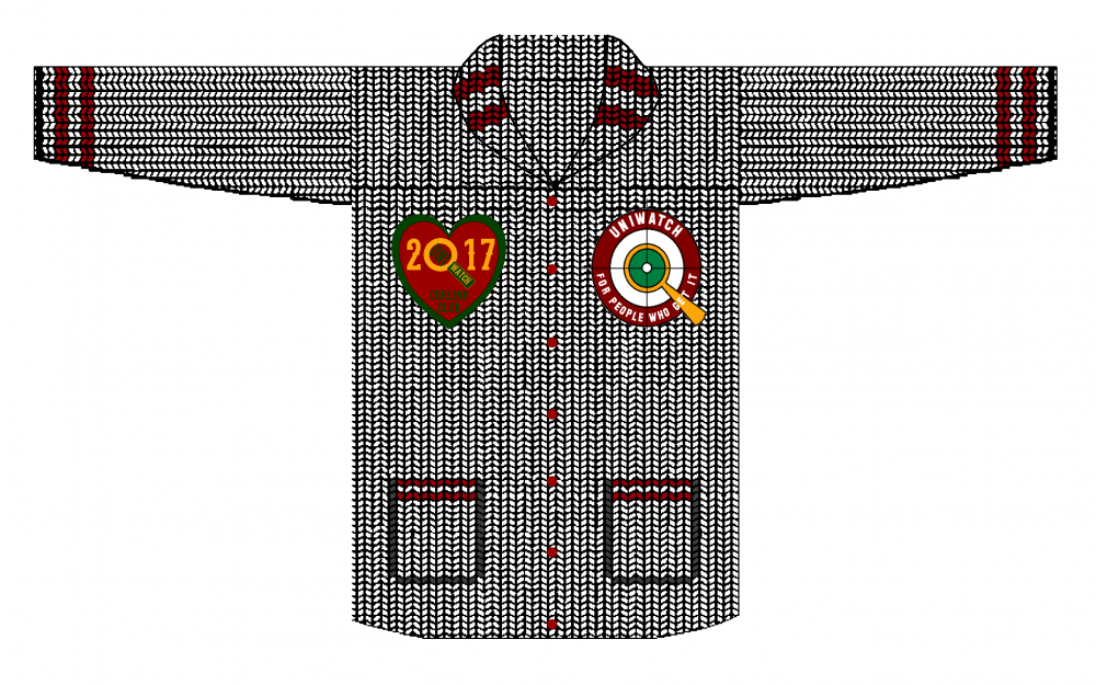 curlingsweater_front_maybedone2.png