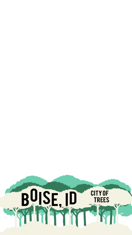 geofilter_template_boise_ID_cityoftrees.png