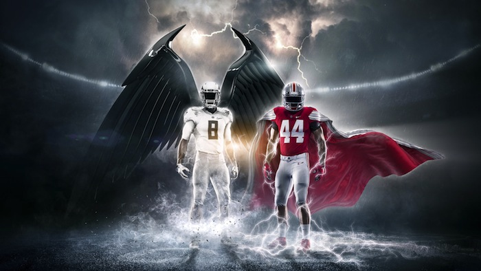 oregon-ohio-state-national-championship-uniforms.jpg