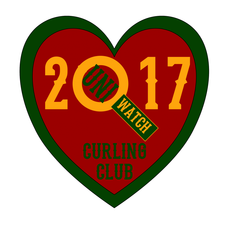 uniwatch_curling_heart_transparent.png
