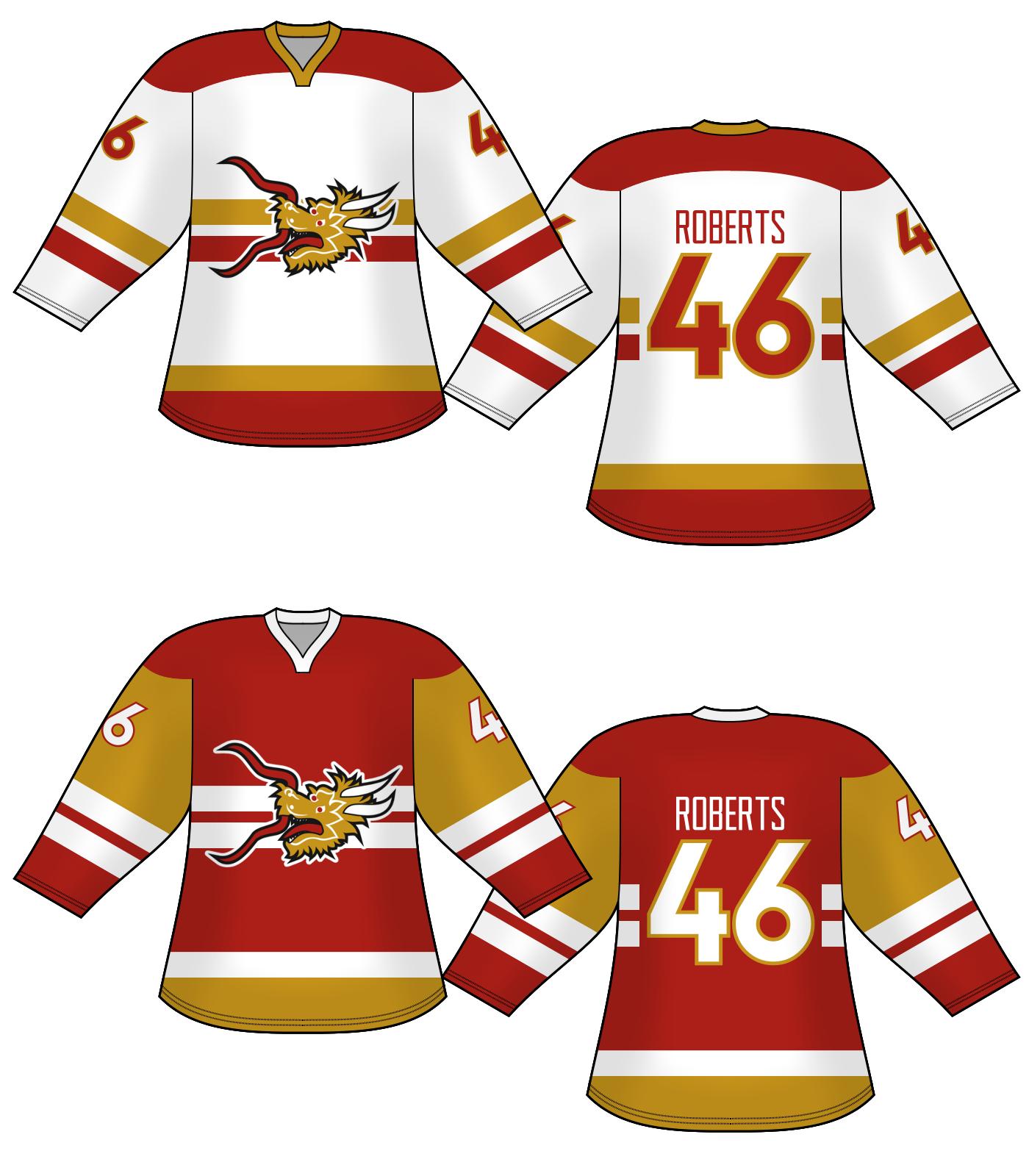 The World Hockey League 6bb0a4b2f