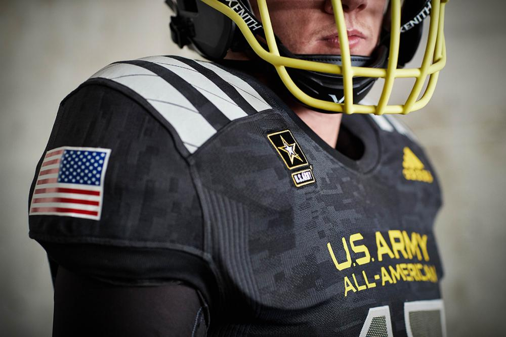 2017-Army-All-American-Bowl-East-Flag.jpg