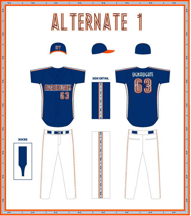 New York Metropolitans Alternate 1.png