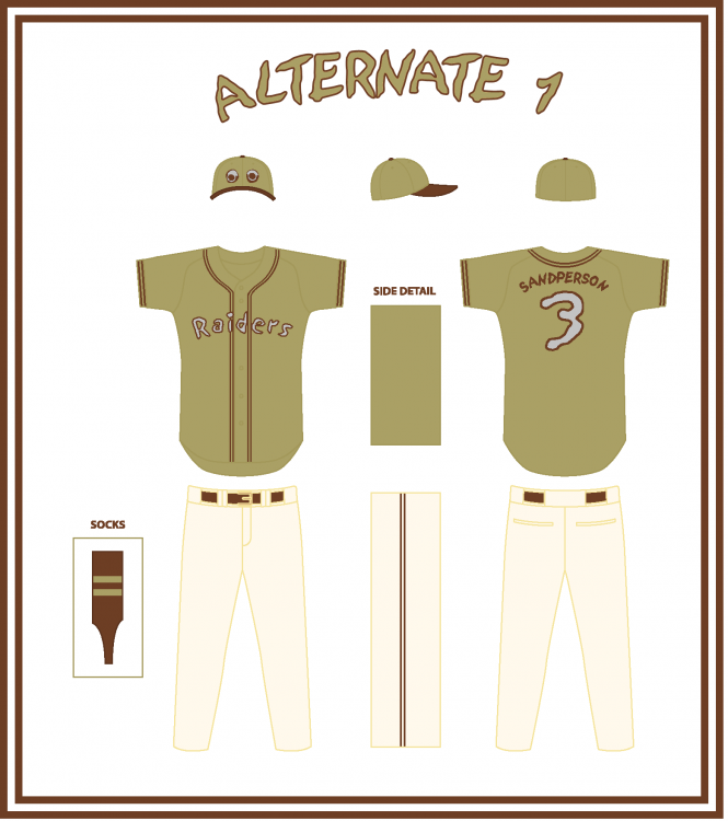 Oakland Tusken Raiders Alternate 1.png