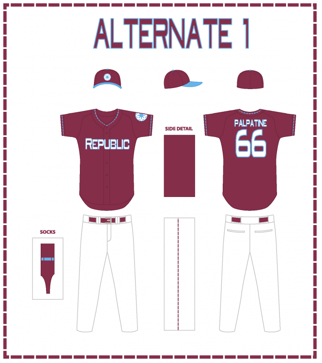 Philadelphia Republic Alternate 1.png