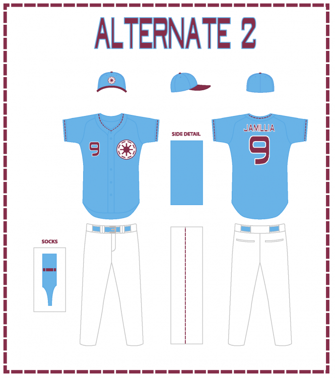 Philadelphia Republic Alternate 2.png
