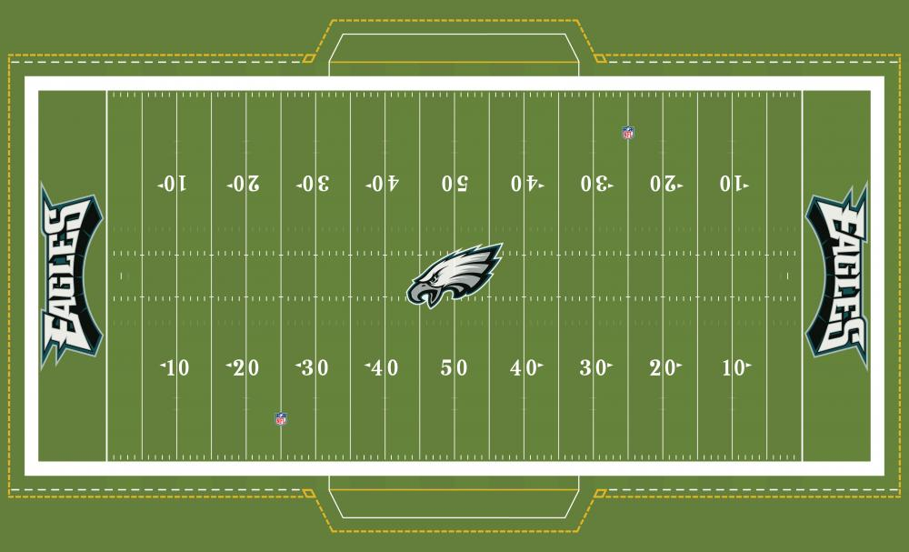 Eagles Field.jpg