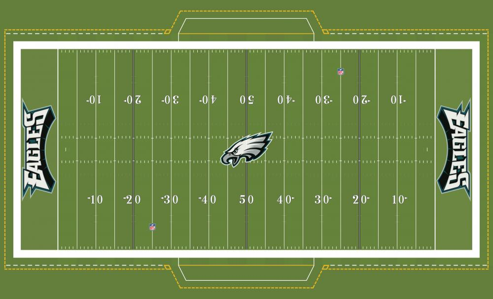 Eagles Field 2.jpg