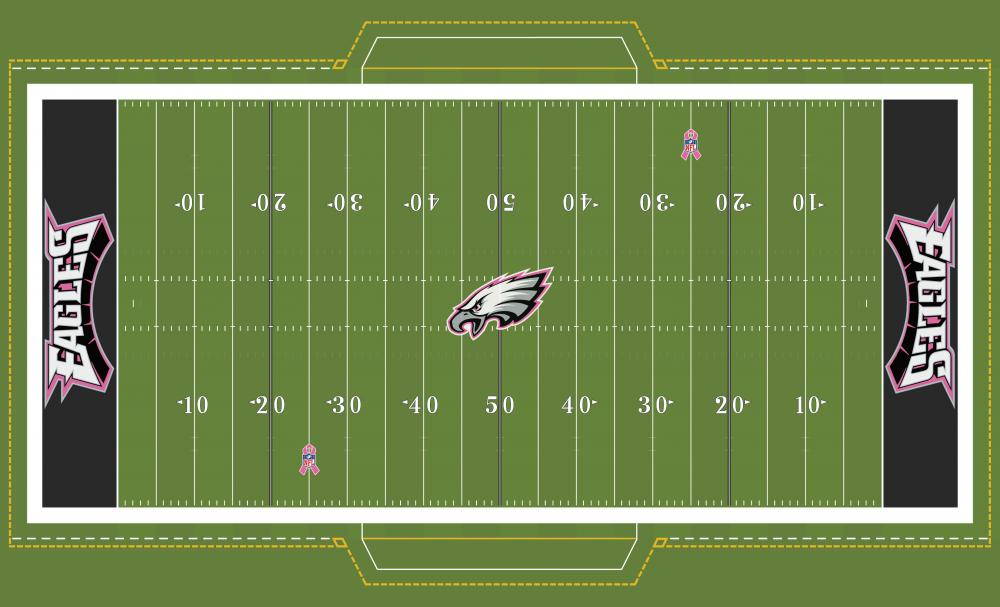 Eagles Field 3.jpg