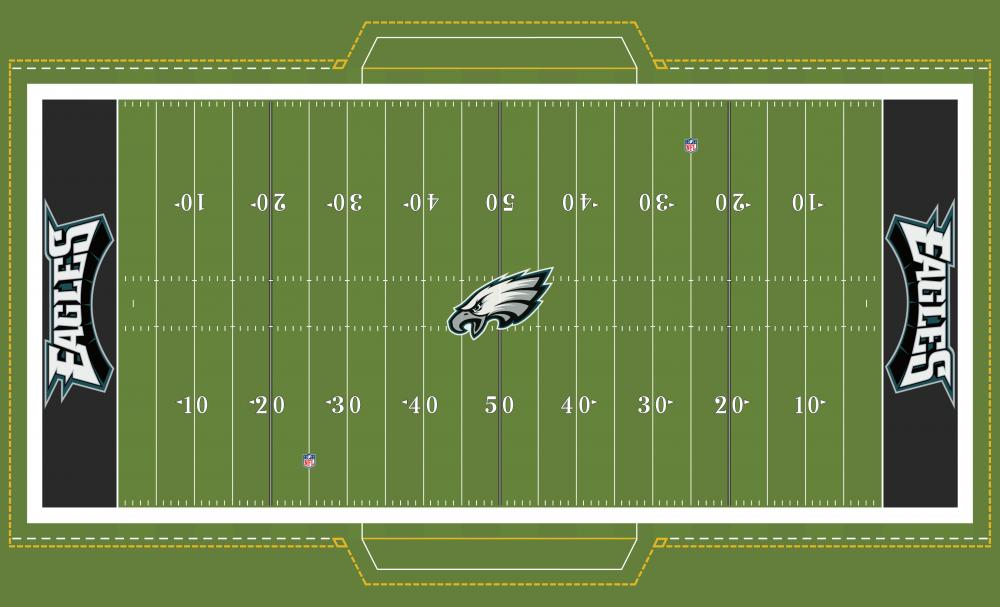 Eagles Field 4.jpg