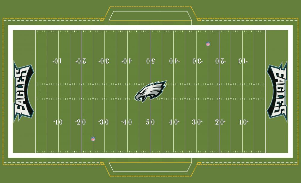 Eagles Field 5.jpg