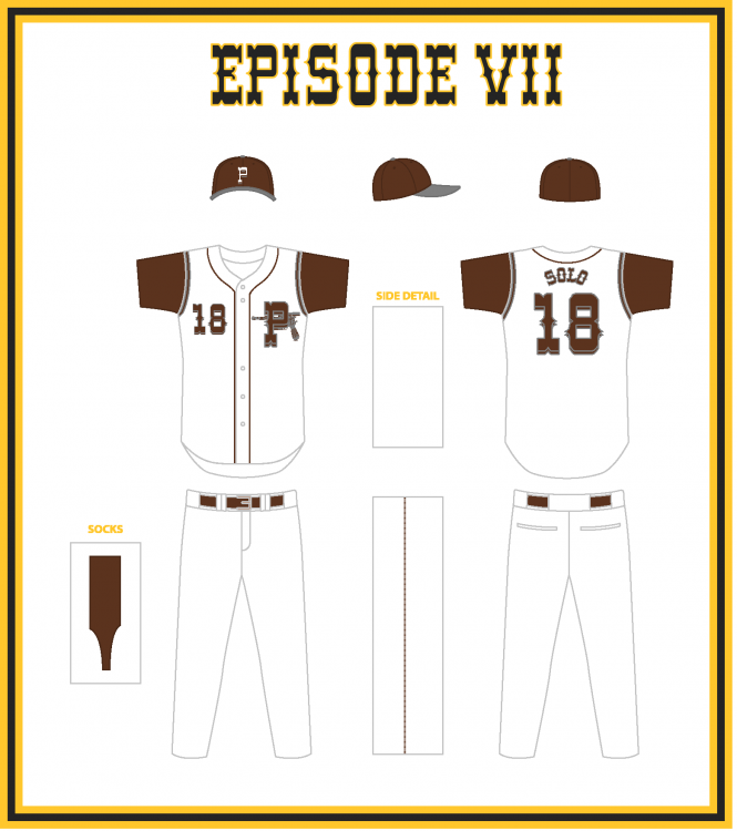 Pittsburgh Smugglers Episode VII Alternate.png