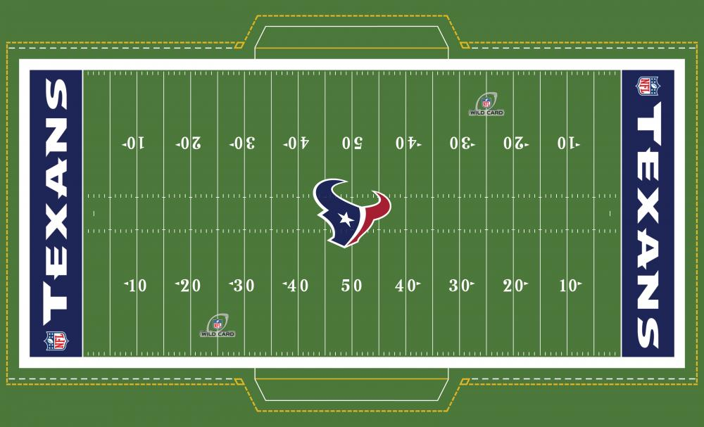 Texans Playoff Field .jpg