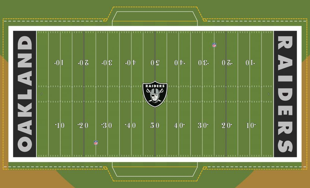 Raiders Field 2.jpg