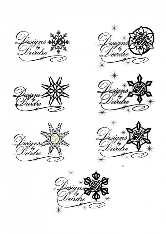 Designs by D.png