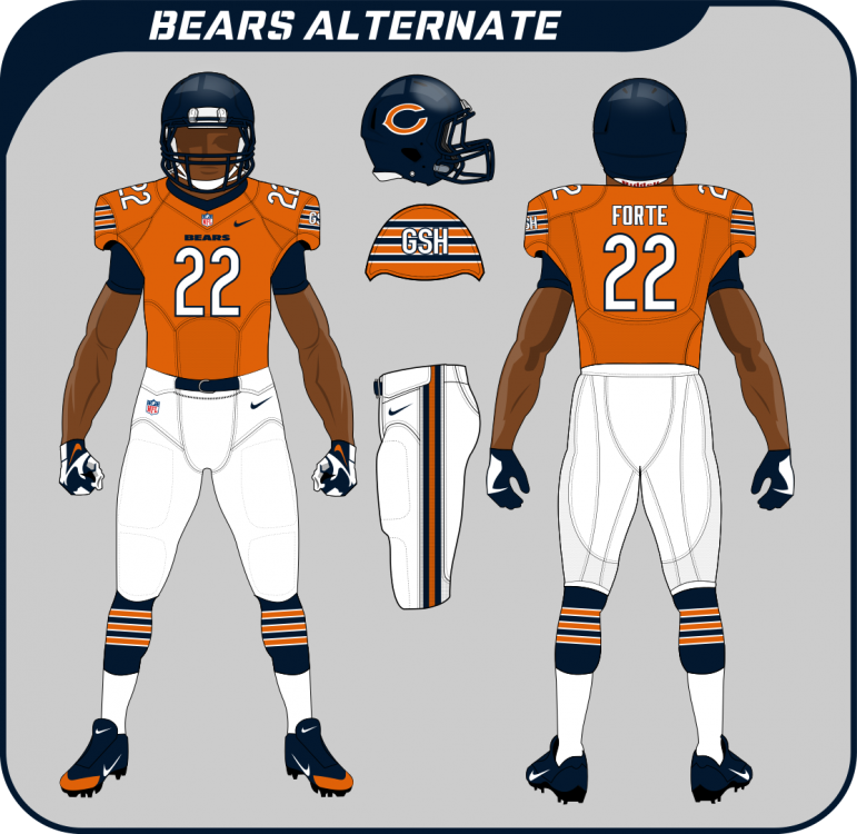Chicago Bears Alternate.png