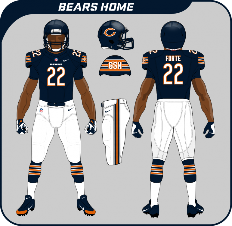 Chicago Bears Home.png