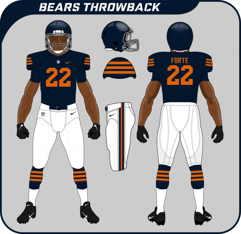 Chicago Bears Throwback.png