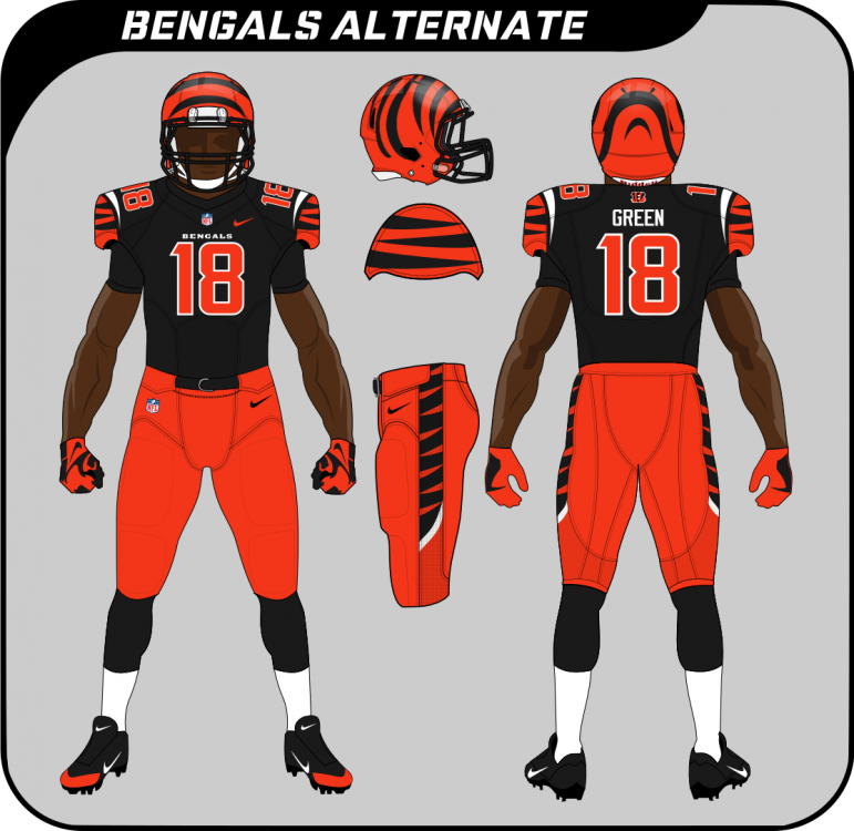 Cincinnati Bengals Alternate.png