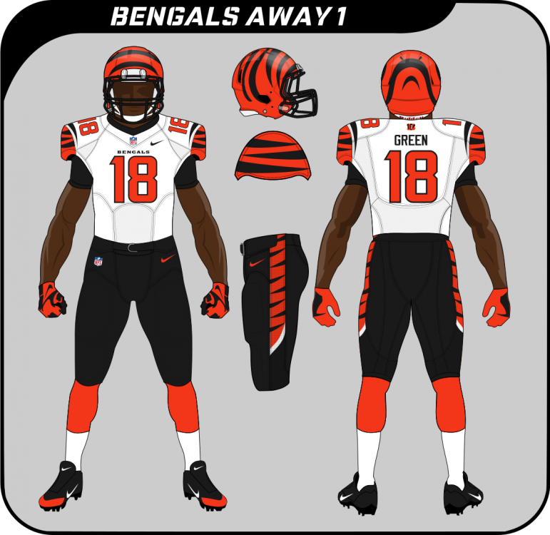 Cincinnati Bengals Away 2.png