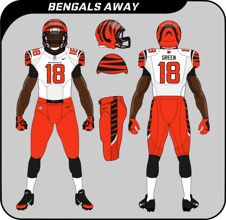 Cincinnati Bengals Away.png