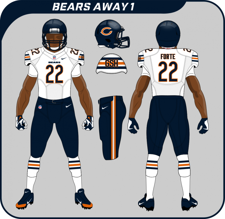 Chicago Bears Away 1.png
