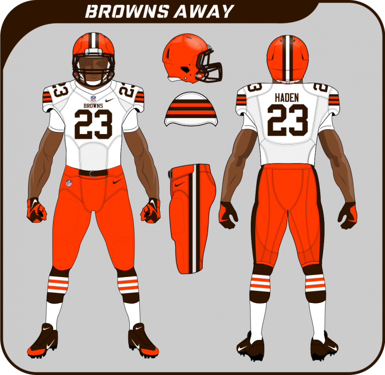 Cleveland Browns Away.png