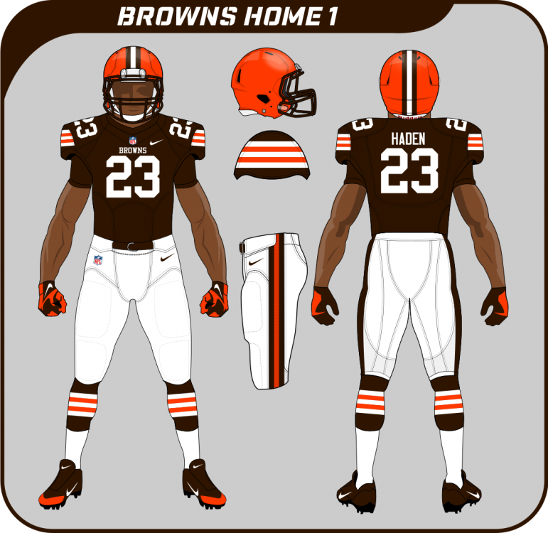 Cleveland Browns Home 1.png
