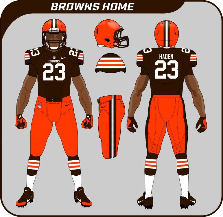 Cleveland Browns Home.png