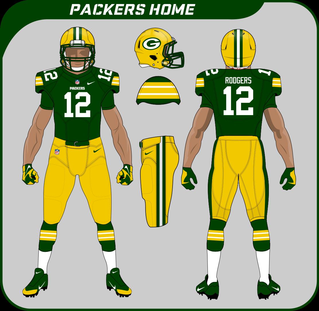 meet 59a9b 7b4d7 Chapeeko's NFL (Texans & Colts added) - Page 2 - Concepts ...