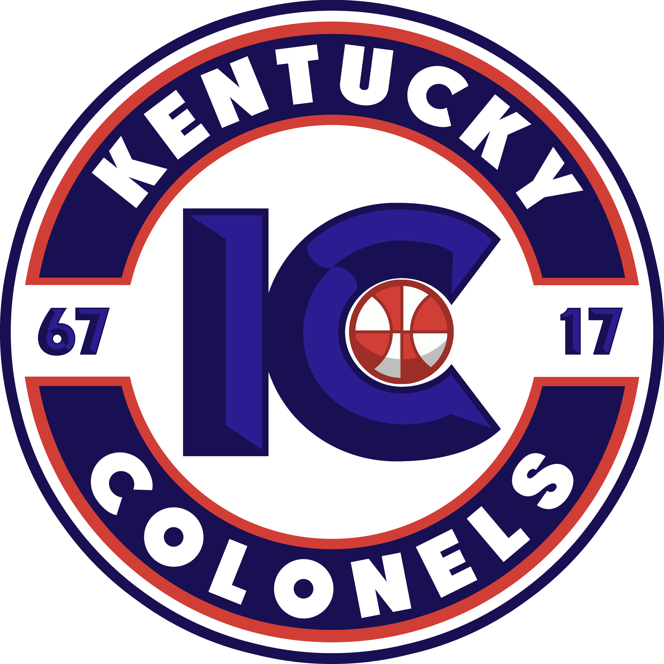 Nba Teams: NBA Teams Expansion Logos