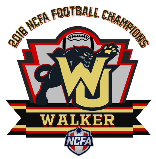 walker national championship.png