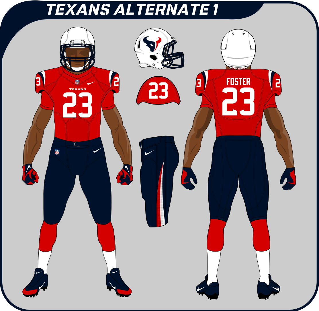 Pics photos houston texans logo chris creamer s sports -  Houston Texans Alternate 1 Png