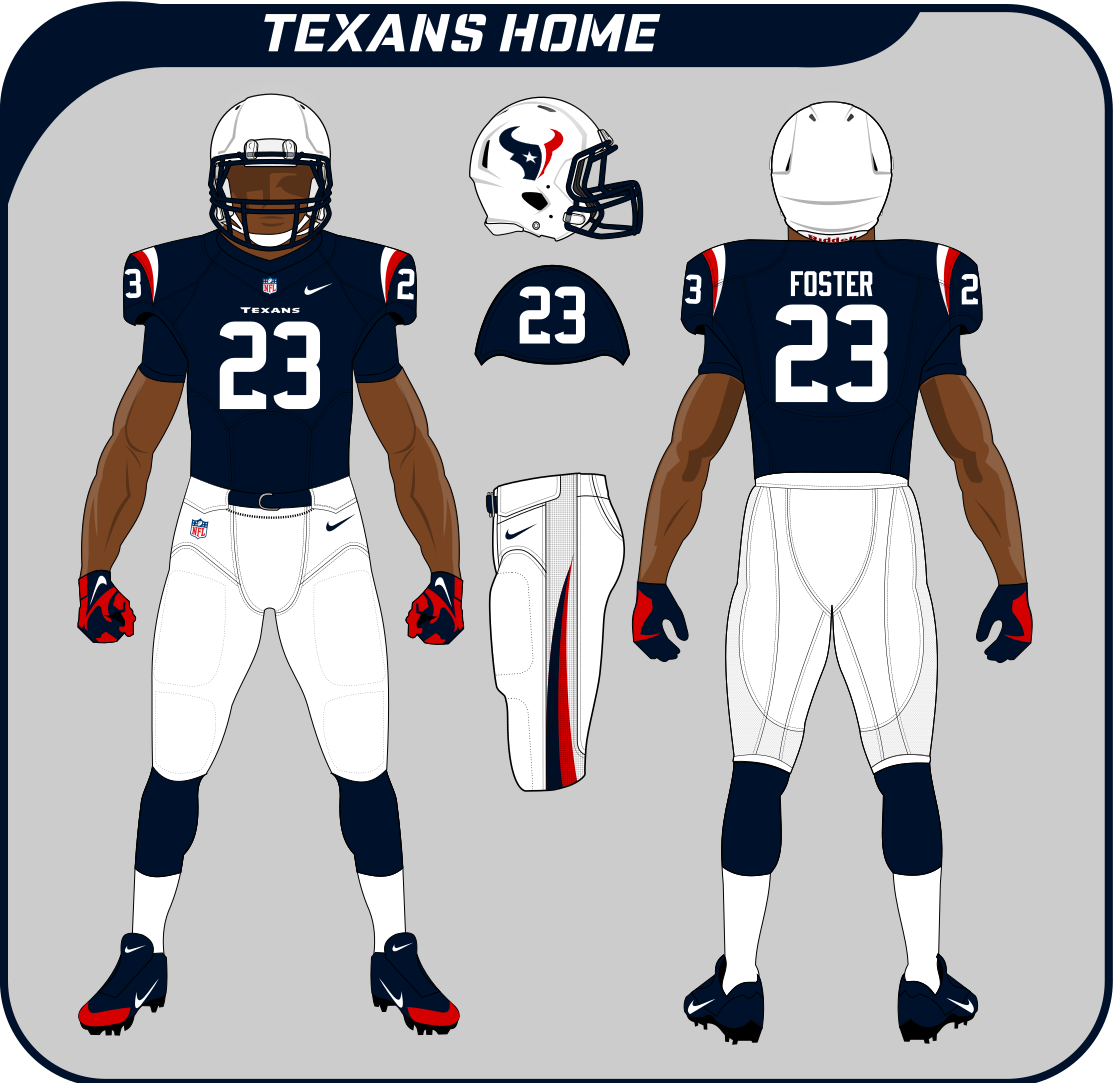 Chapeeko S Nfl Texans Colts Added Page 2 Concepts