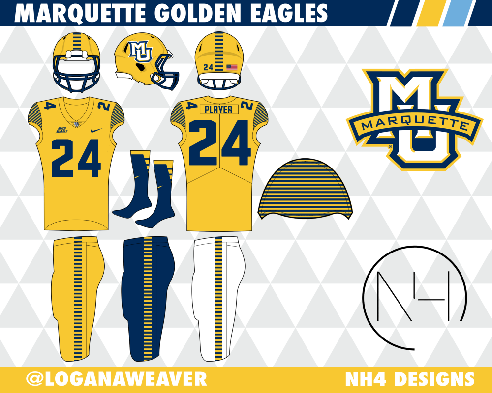 Alt Uniform Gold Helmet.png