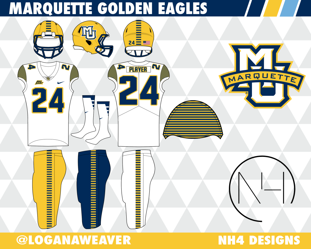 Away Uniform Gold Helmet.png